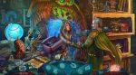 دانلود بازی Reflections of Life 8: Dream Box Collector's Edition