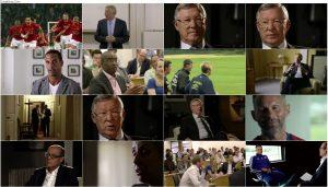 دانلود مستند سر الکس فرگوسن: رازهای موفقیت Sir Alex Ferguson: Secrets of Success 2015
