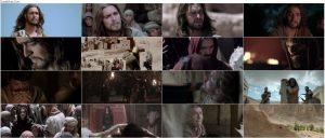 دانلود فیلم پسر خدا با دوبله فارسی Son of God 2014