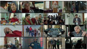 دانلود فیلم کمدی تگزاس ۲, فیلم کامل تگزاس 2, دانلود رایگان فیلم تگزاس ۲