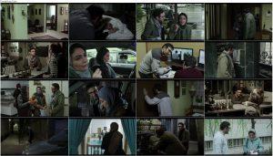دانلود فیلم به دنیا آمدن به کارگردانی محسن عبدالوهاب