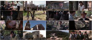 فیلم ماندولین کاپیتان کارولی Captain Corelli's Mandolin 2001 دوبله فارسی