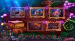 دانلود بازی Dark Romance 11: The Ethereal Gardens Collector's Edition