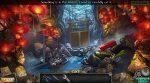 دانلود بازی Darkness and Flame 3: The Dark Side Collector's Edition