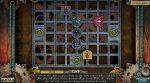 دانلود بازی Darkness and Flame 4: Enemy in Reflection Collector's Edition