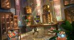 دانلود بازی Hidden Expedition 8: Smithsonian Castle Collector's Edition