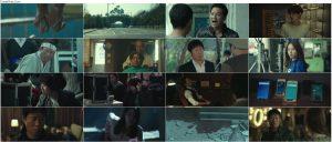 دانلود فیلم کلید شانس با دوبله فارسی Luck-Key 2016