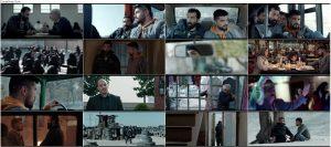 دانلود فیلم کامل ژن خوک سعید سهیلی, تماشای آنلاین فیلم ژن خوک, دانلود رایگان فیلم سینمایی ژن خوک