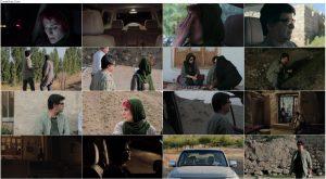 دانلود فیلم سه رخ Se Rokh 2018 BluRay