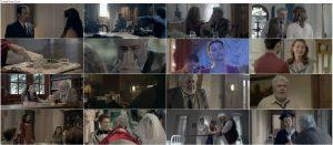 دانلود فیلم ترکی دنیای من با دوبله فارسی Benim Dünyam 2013