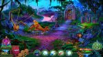 دانلود بازی Enchanted Kingdom 6: Arcadian Backwoods Collector's Edition