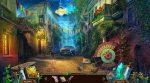 دانلود بازی Mayan Prophecies 3: Blood Moon Collector's Edition