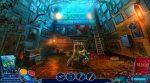 دانلود بازیMystery Tales 12: Art and Souls Collector's Edition