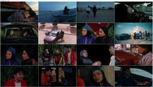 دانلود قسمت هفدهم رالی ایرانی, دانلود فصل دوم سریال رالی ایرانی قسمت 17 هفدهم, دانلود مسابقه رالی ایرانی 2 قسمت هفدهم