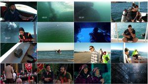 دانلود قسمت نوزدهم رالی ایرانی, دانلود فصل دوم سریال رالی ایرانی قسمت 19 نوزدهم, دانلود مسابقه رالی ایرانی 2 قسمت نوزدهم