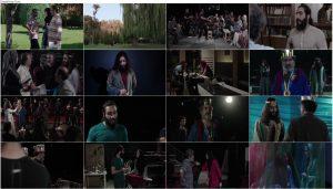 دانلود فیلم تمرین برای اجرا, دانلود رایگان فیلم ایرانی تمرین برای اجرا, فیلم سینمایی تمرینی برای اجرا