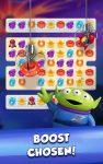 دانلود بازی اندروید داستان اسباب بازی Toy Story Drop 1.8.1