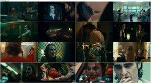 دانلود فیلم جوکر 2019 با دوبله فارسی