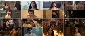 دانلود فیلم رسوایی (کالانک) دوبله فارسی Kalank 2019