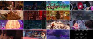 دانلود دوبله فارسی فیلم پلی موبیل Playmobil: The Movie 2019