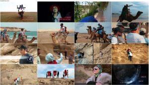 دانلود قسمت بیستم رالی ایرانی, دانلود فصل دوم سریال رالی ایرانی قسمت 20 بیستم, دانلود مسابقه رالی ایرانی 2 قسمت بیستم