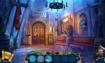 دانلود بازی Royal Detective 6: The Last Charm Collector's Edition