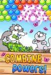 دانلود بازی Simon's Cat Pop Time 1.20.0 برای گوشی های اندروید