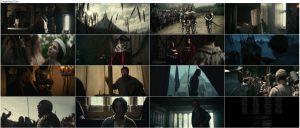 دانلود فیلم پادشاه با دوبله فارسی The King 2019