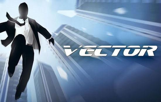 دانلود بازی پارکور Vector 1.2.0 برای اندروید