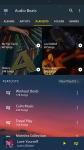 اپلیکیشن موزیک پلیر Audio Beats: Music Player Premium 5.2.0