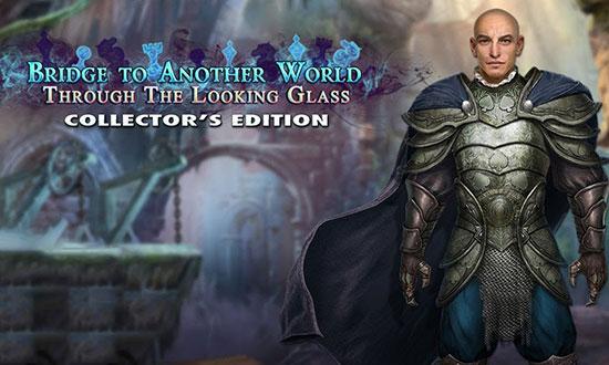 دانلود بازی Bridge to Another World 5: Through the Looking Glass Final
