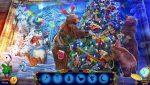 دانلود بازی Christmas Stories 8: Enchanted Express Collector's Edition