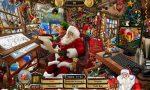 دانلود بازی Christmas Wonderland 10 Collector's Edition