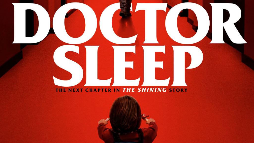 دانلود فیلم دکتر اسلیپ با دوبله فارسی Doctor Sleep 2019 BluRay