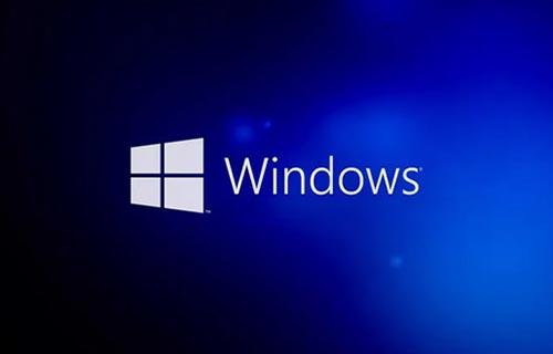 مشاهده نسخه دقیق ویندوز