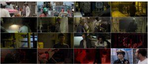 دانلود فیلم بدوی با دوبله فارسی Primal 2019