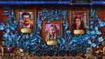 دانلود بازی Spirit Legends 3: Time for Change Collector's Edition