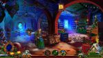 دانلود بازی The Christmas Spirit 3: Grimm Tales Collector's Edition