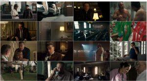 دانلود فیلم مرد ایرلندی با دوبله فارسی The Irishman 2019