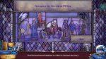 دانلود بازی Chronicles of Magic: Divided Kingdoms Collector's Edition