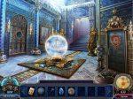 دانلود بازی Dark Parables 3: Rise of the Snow Queen Collector's Edition