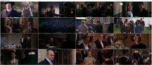 دانلود فیلم دانتون ابی با دوبله فارسی Downton Abbey 2019