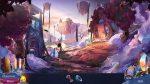 دانلود بازی فکری Eventide 3: Legacy of Legends Final