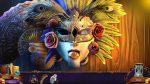 دانلود بازی Faces of Illusion: The Twin Phantoms Collector's Edition