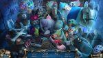 دانلود بازی Hallowed Legends 3: Ship of Bones Collector's Edition