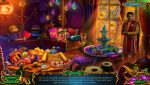 دانلود بازی Labyrinths of the World 11: The Wild Side Collector's Edition