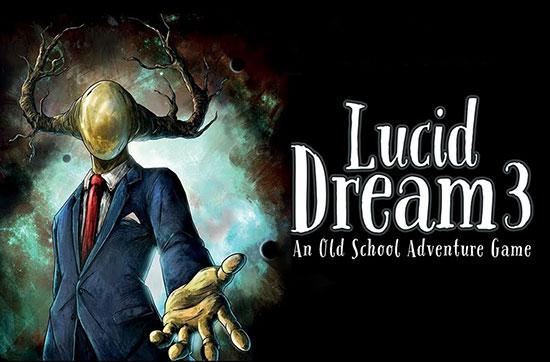 دانلود بازی Lucid Dream Adventure 3 v3.0.7 برای اندروید