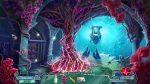 دانلود بازی Mind Snares: Alice's Journey Final