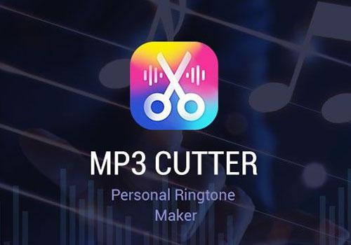 دانلود اپلیکیشن ساخت رینگتون Music Cutter Ringtone Maker 1.0