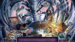دانلود بازی Surface 6: Game of Gods Collector's Edition